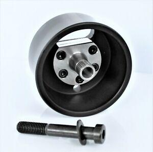 Spacer For bring closer The Steering Wheel Renault Twingo 3