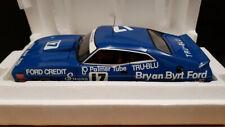 AUTOart Biante Ford XC Falcon Coupe 1/18 Diecast LakeSide #17 Dick Johnson NEW!