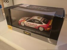 Onxy Honda Accord 1:43 STW 1997