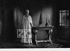 UNE VIE Alexandre ASTRUC Guy de MAUPASSANT Maria SCHELL Photo 1958