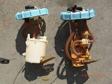 Fuel pumps for jaguar s type ebay jaguar s type fuel pump sending unit v8 40l assembly 2000 2001 2002 asfbconference2016 Choice Image