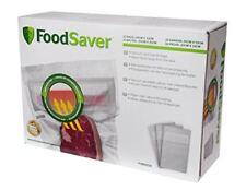 Foodsaver Fvb003x bolsas barrera de envasado al Vacío 32 unidades