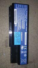 Batterie AS07B41 4400mAh non testee