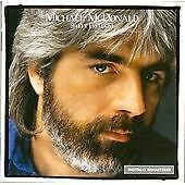 Michael McDonald - Sweet Freedom (The Best of , 1986)