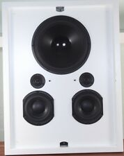 Artcoustic Superstar Passive Speaker (Clearance) White RRP £1429 - Bargain!