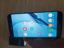 Samsung Galaxy S7 Edge (pari al nuovo)