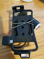 Brodit Active holder with cig-plug 512377 for HTC One X X+ S720e