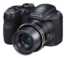 Built - in Flash AA Battery Bridge Digital Cameras