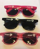 New Victoria's Secret PINK Sunglasses Sunshades Summer