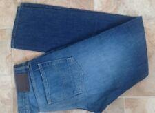 Jeans ENERGIE, colour blue, CLIVE, slim fit, W31 L32