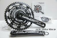 Ridea SPM2 Bilateral Power Meter 50/34T 170mm New product TW DHL Shipping