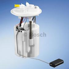 Fuel Feeding Unit - Bosch 0 580 200 025
