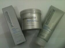 Avon Clearskin Professional Toner, Pads & Lotion ~ALL 3