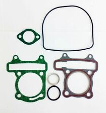 Top Gasket Set 125cc to fit Pulse Zoom 125 HT125T-21