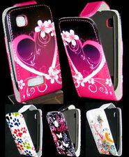 Étuis, housses et coques avec clip rose pour téléphone mobile et assistant personnel (PDA) Nokia