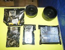 Dodge Truck OEM 3.0L V-6 Turbo Diesel Factory Engine Tool Set - Miller