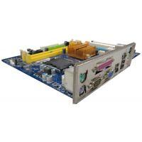 Gigabyte GA-G31M-ES2L REV 2.0 LGA775 Motherboard With I/O Shield