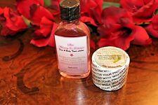 Anti Aging Facial Set Skin Whitening  Toner Moisturizer And 5 in 1 Cream