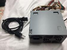 Liteon Power supply 200W  Model# PS-5022-5L  Working No issues