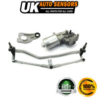 For BMW New X3 Series E83 Linkage For Wiper System With Motor Rhd 7051670