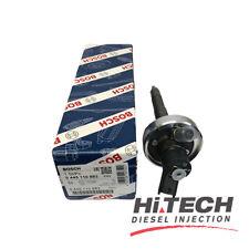 Nissan Navara ZD30 BRAND NEW diesel injector Bosch 0 445 110 883/ 16600-MA70A