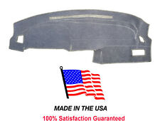1991-1994 Sentra Dash Cove Gray Carpet DA43-0 Made in the USA