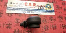 CUFFIA LEVERAGGIO CAMBIO ALFA ROMEO 75 90 60523119 Alta Cm 5