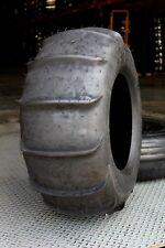 Set (2) EFX 29-14-14 Dune SandSlinger UTV ATV Sand Slinger Rear 14 Paddle Tires