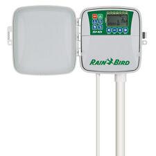 Rain Bird Steuergerät ESP-RZX6 Steuerung für 6 Stationen zur Außenmontage