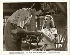 JUNE ALLYSON THE SECRET HEART ORIGINAL VINTAGE MGM FILM STILL #2