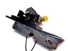 Pepperlfuchs Nbn2 F581 160s6 E8 V1 Inductive Power Clamp Sensor 10 30v 200ma