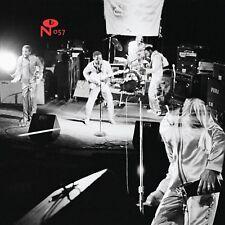 UNIVERSAL TOGETHERNESS BAND - UNIVERSAL TOGETHERNESS BAND  CD NEW+