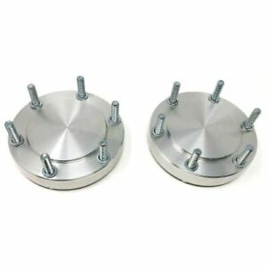 """Tuff Country 10805 CV Axle Spacer Kits - 1"""" Thickness; For Sierra/Silverado NEW"""