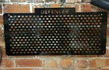 Landrover Defender 90/110 Grille