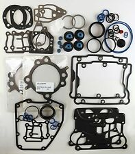 Complete Motor Gasket Kit For Harley Twin Cam 95 CI Engines by Ultima