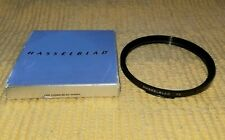 Hasselblad Filter 70 Haze 51349 For 2000FC