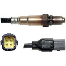 DENSO 234-4938 Oxygen Sensor