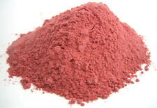 1 lb. YUMBERRY JUICE POWDER 10:1 EXTRACT (16 oz) ~ FREE SHIPPING