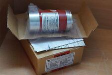 TR-electrónica Codificador rotatorio Absoluta Encoder tipo: CE65M producto no