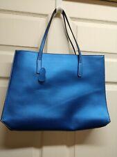 Ladies Laptop Bag Briefcase Womens Work Bag 16inch Large Designer Office Handbag