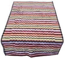 "MISSONI HOME BATH MAT OMAR 156 100% COTONE 60x100cm - 23,6 x 30,5 ""Teppiche"