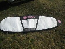 housse de surf roxy