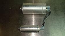 Intimus 120 Cc3 Dual Start Capacitor Cross Cut Heavy Duty Paper Shredder Mkp 70