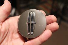 LINCOLN WHEEL CENTER CAP HUB CAP OEM 8A53-1A096-AD CHROME