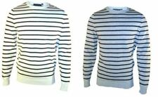 New Look Jumpers for Men