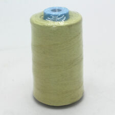 Strong Sewing Thread, Hand Machine Sewing 1414 Coating with Aramid 1100ºC NEW L