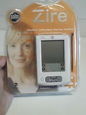 PalmOne Zire Handheld - Office Electronics Free Shipping