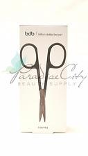 Billion Dollar Brows - Brow Scissors