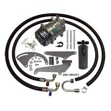 66 IMPALA SB V8 A/C COMPRESSOR UPGRADE KIT AC Air Conditioning STAGE 1