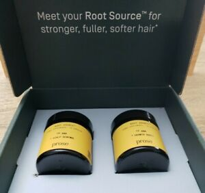 New - Prose Hair Care Root Source Herbal Supplement Scalp Renewal & Growth Boost